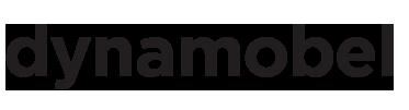 dynamobel