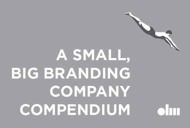 Navegando por el mundo del Branding