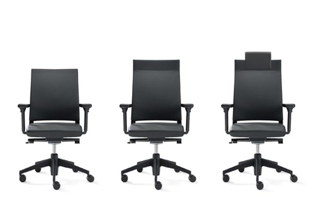 Slat16 - Fabricante de Mobiliario de Oficina - Dynamobel