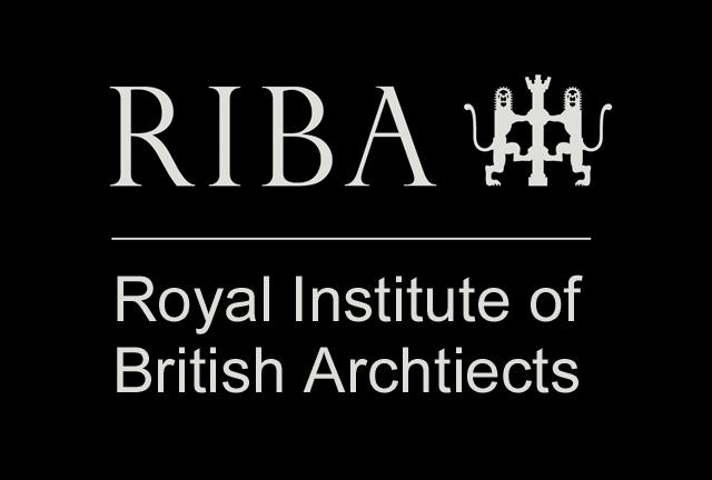 Dos de los nueve finalistas de los premios RIBA de arquitectura 2013 han sido amueblados por DYNAMOBEL