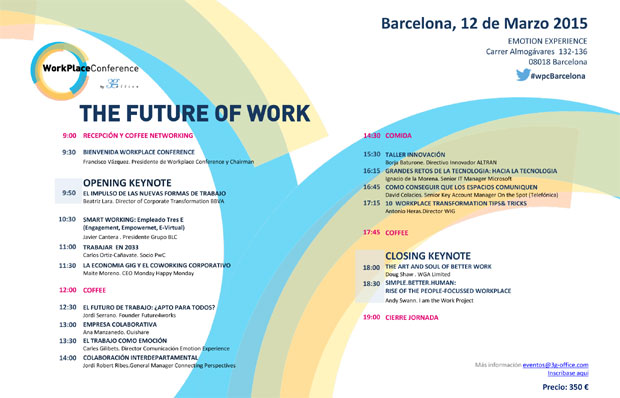 Agenda_Workplace_BCN