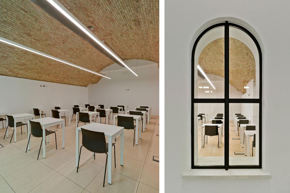 Universidad_Gibraltar_04