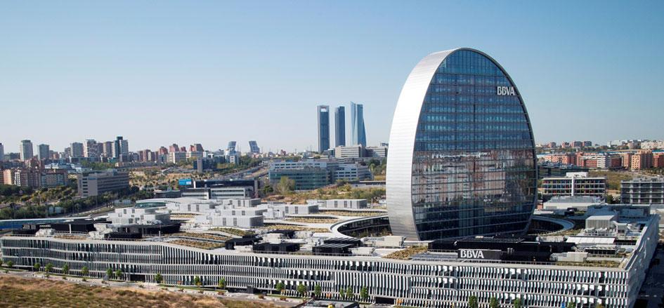 vista-aerea-de-la-Ciudad-BB