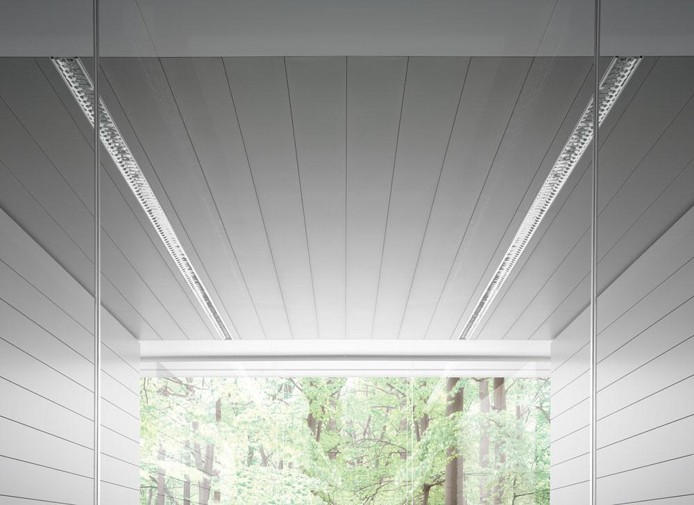 1-10-imagenes-galeria-28