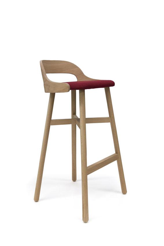Be-Wood-colectividades-galeria-01