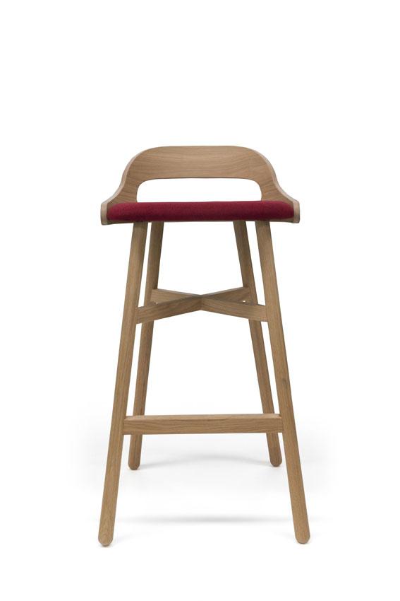 Be-Wood-colectividades-galeria-02