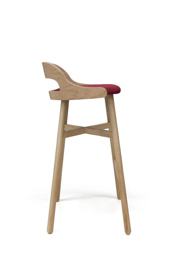 Be-Wood-colectividades-galeria-03