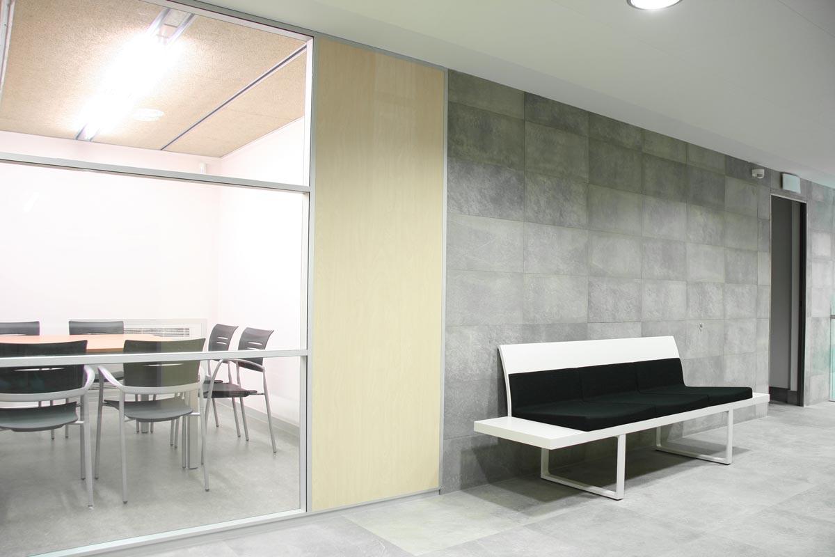 Ginza-galeria-04
