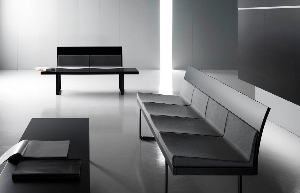 Ginza-galeria-08