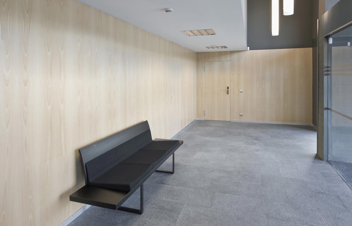 Ginza-galeria-33