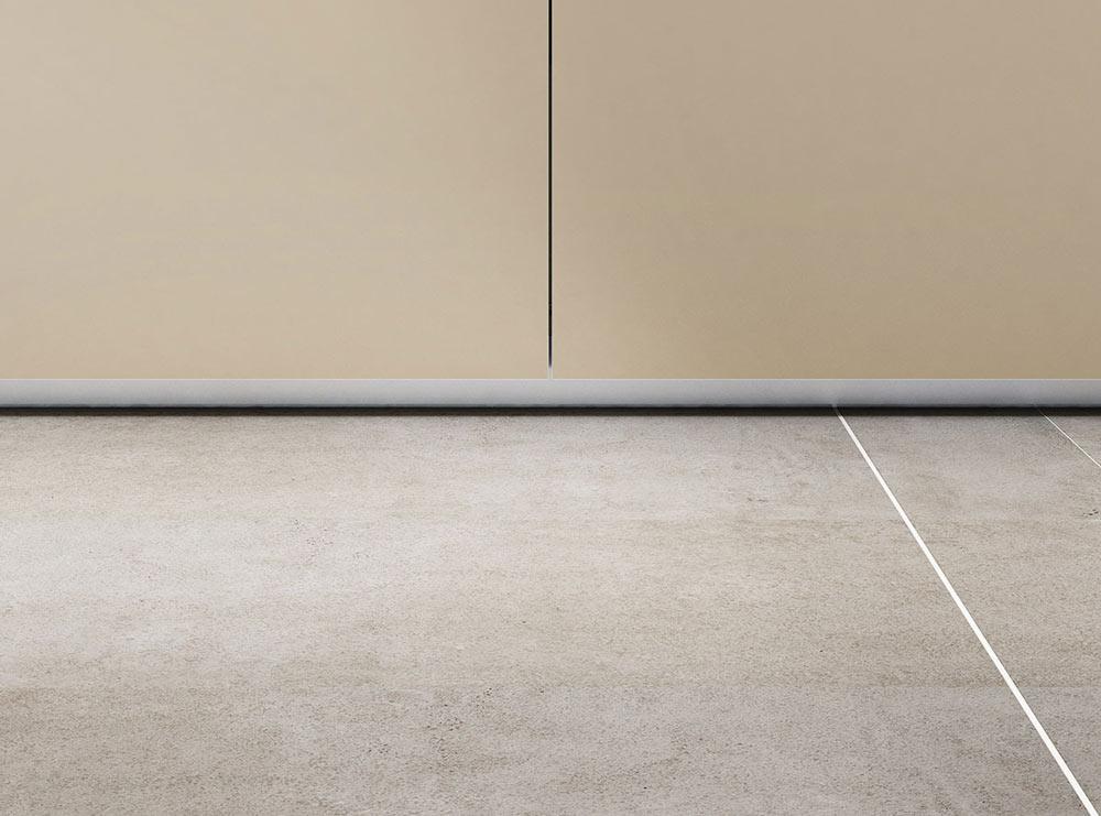 Line-Imagenes-Galeria-09