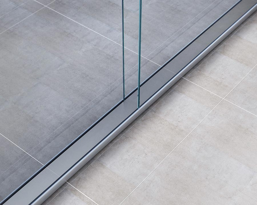 Line-Imagenes-Galeria-10