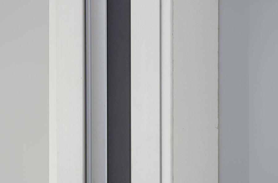 Line-Movil-Imagenes-Galeria-04