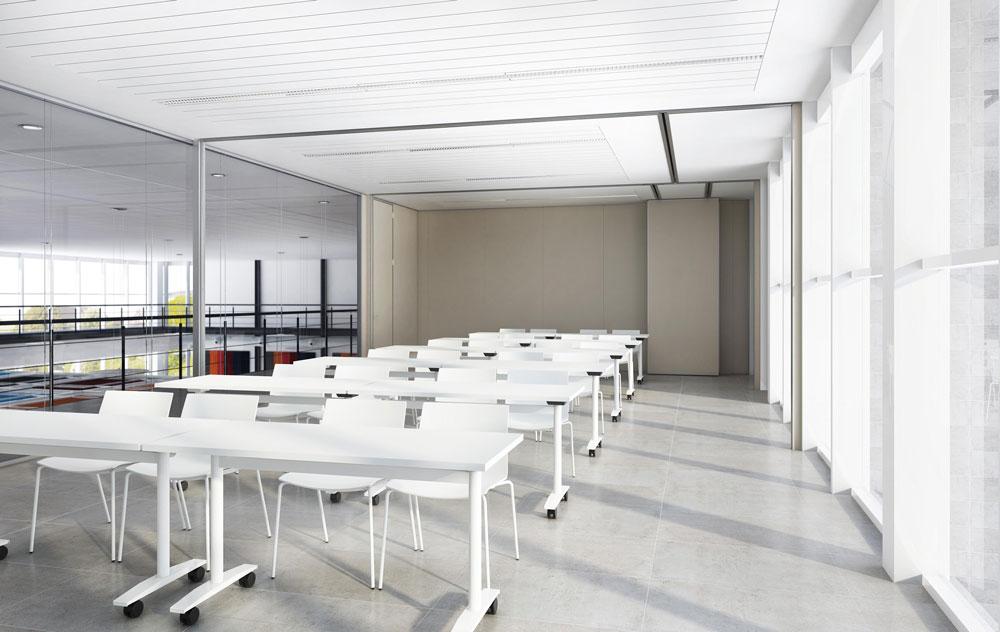 Line-Movil-Imagenes-Galeria-07