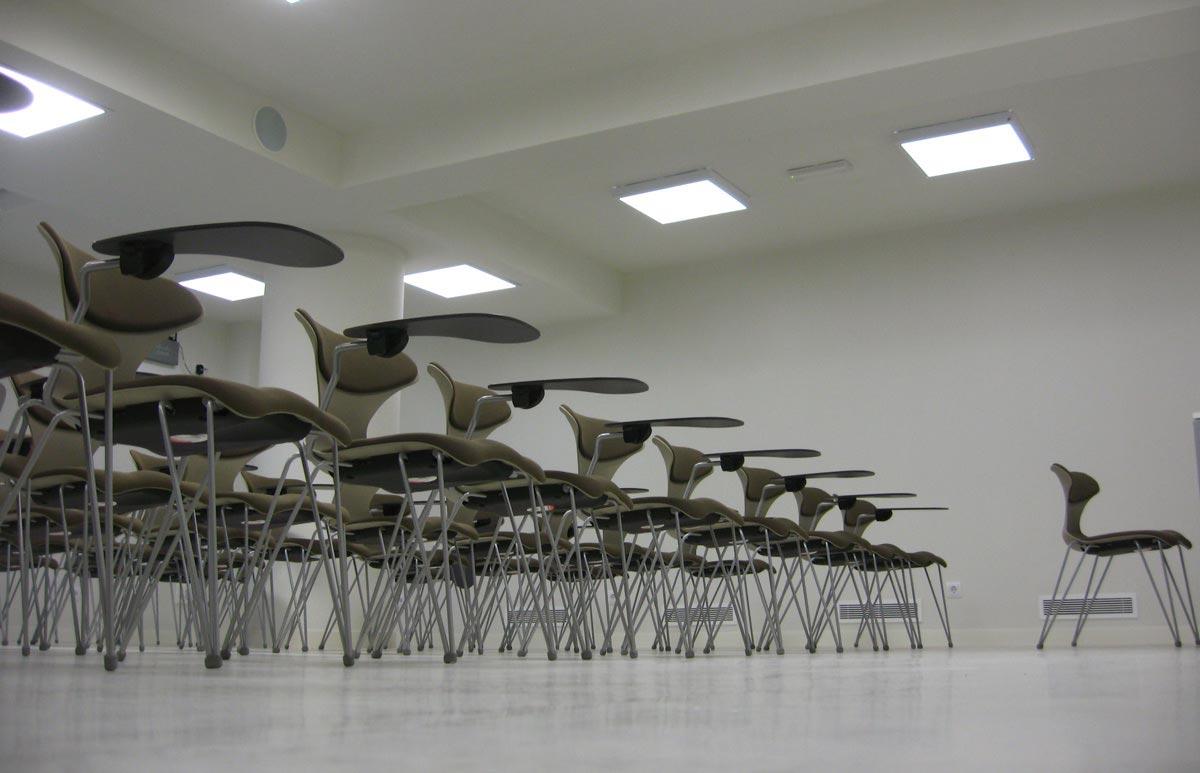 Pad-Colectividades-imagenes-galeria-05