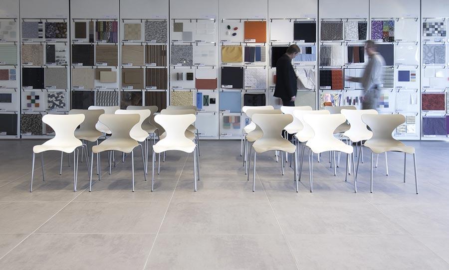 Pad-Colectividades-imagenes-galeria-17