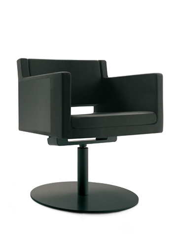 NOVA Work chair