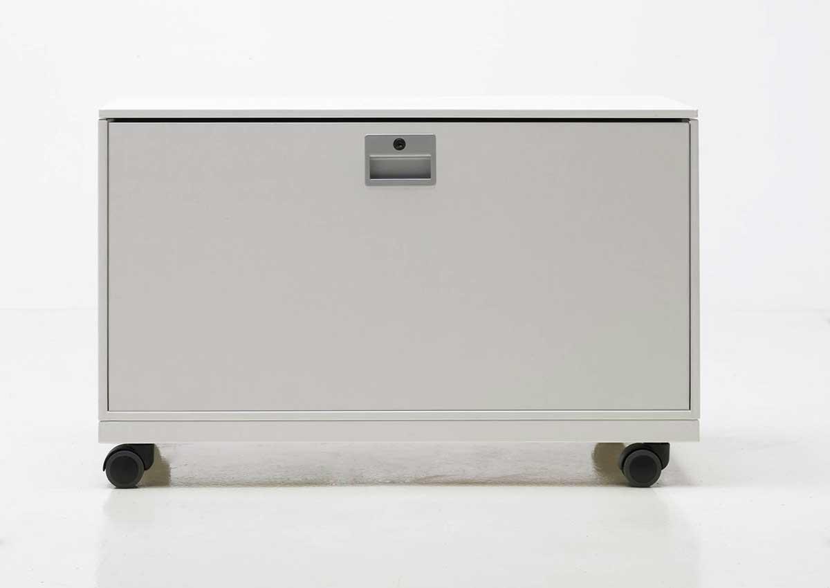 T-box-08