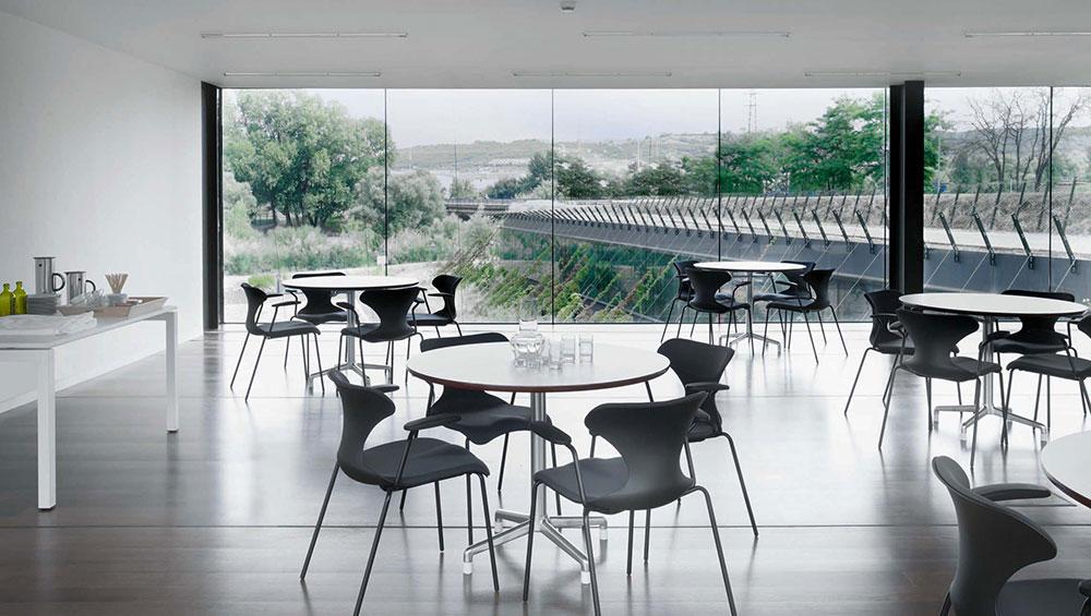 Healthcare – Cafeterias – Canteens 3