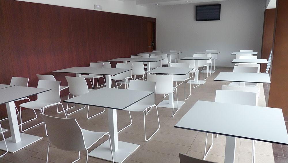 Healthcare – Cafeterias – Canteens 4