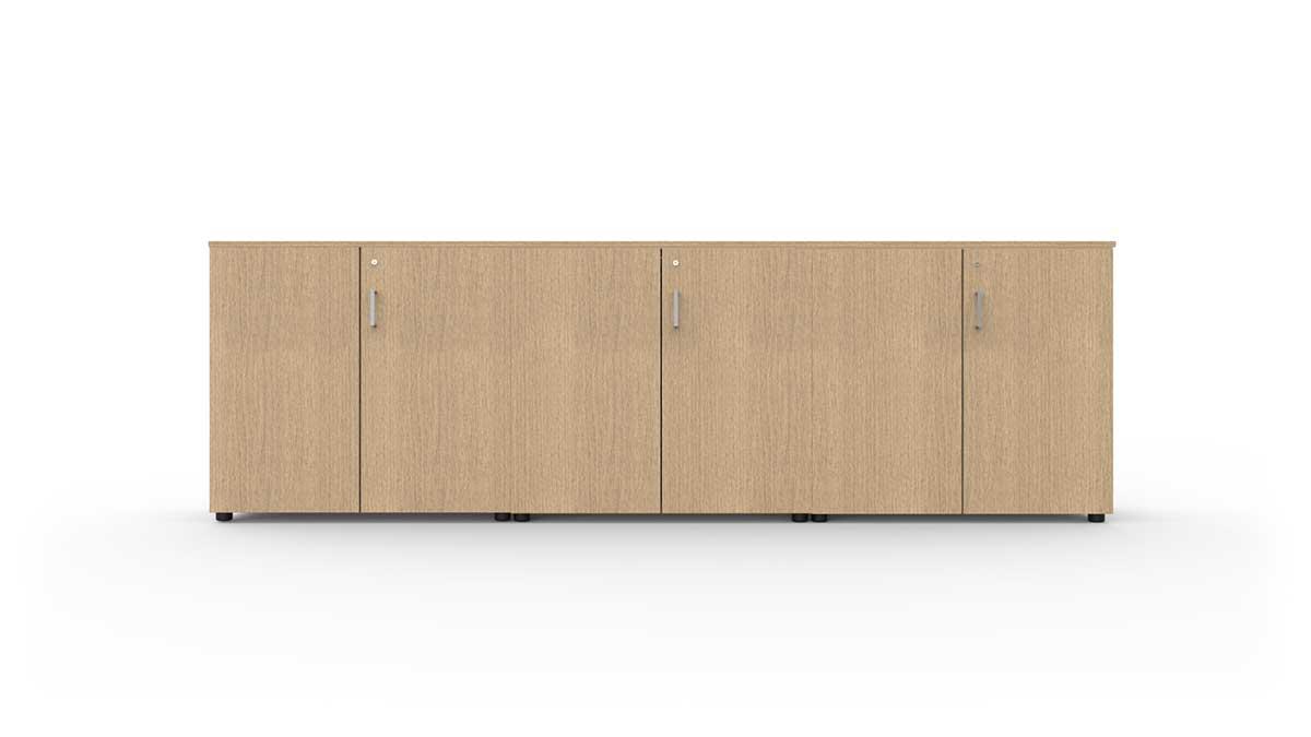 cube-armario-010