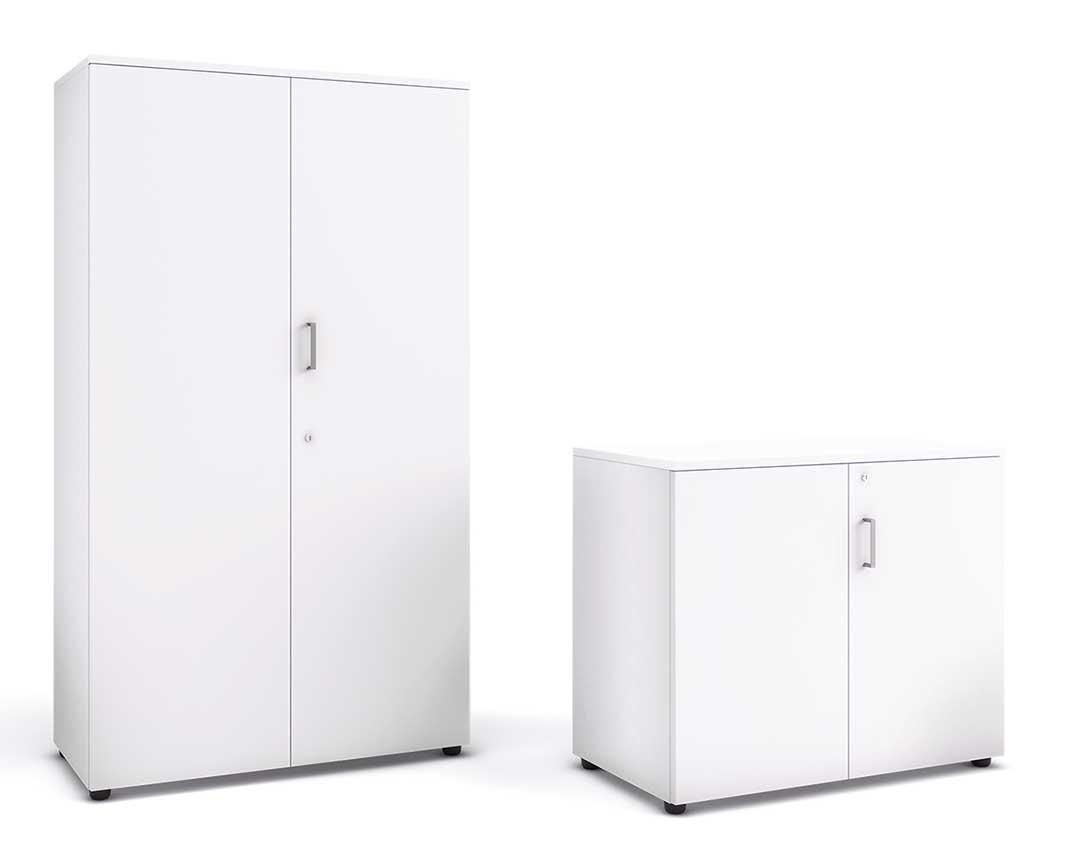 cube-armario-016