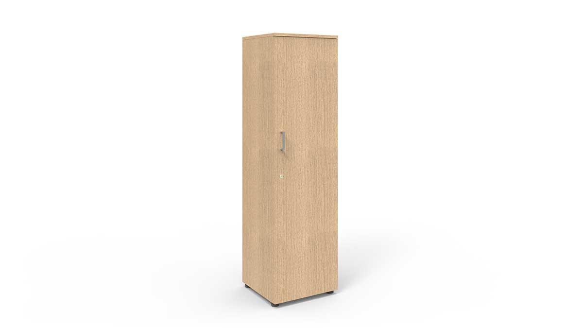 cube-armario-02