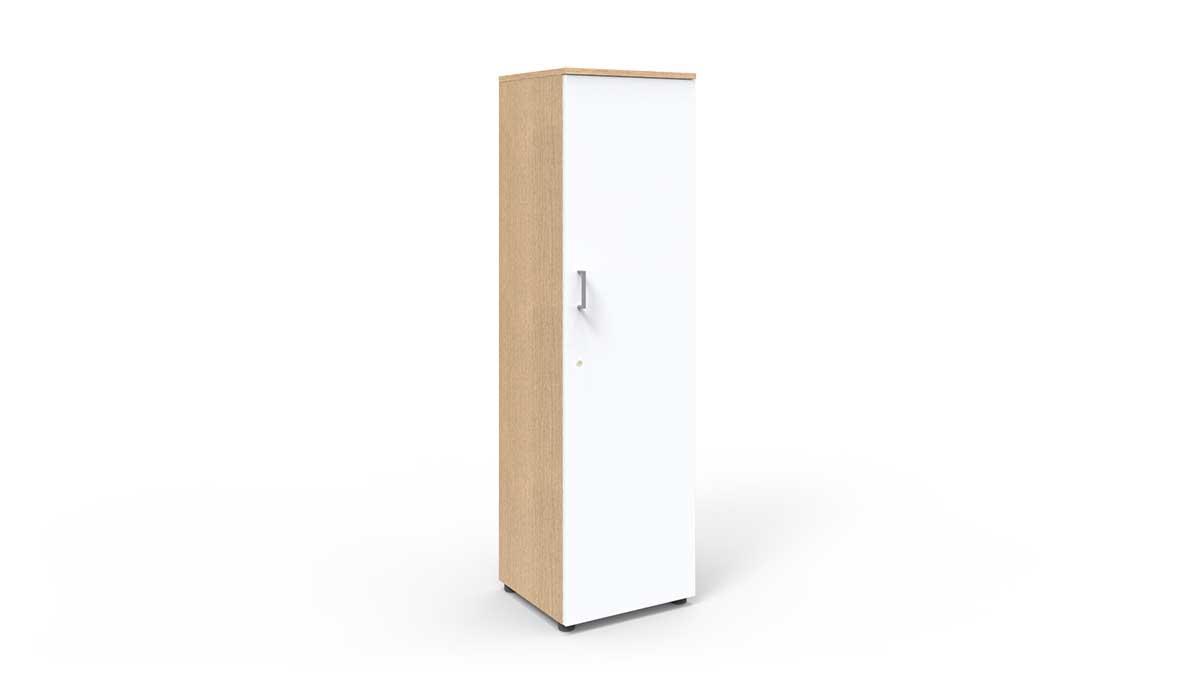 cube-armario-03