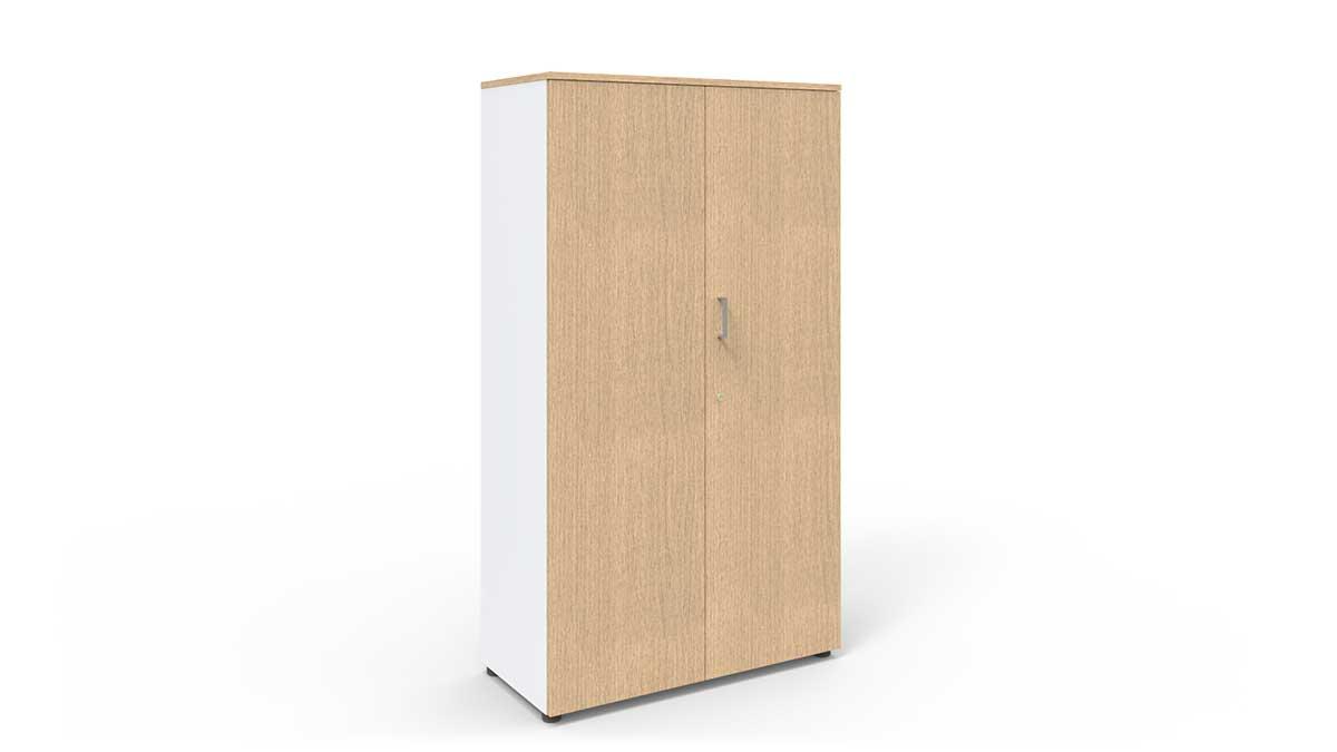cube-armario-04