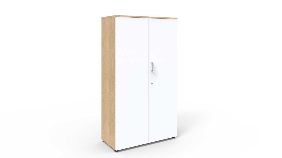 cube-armario-05