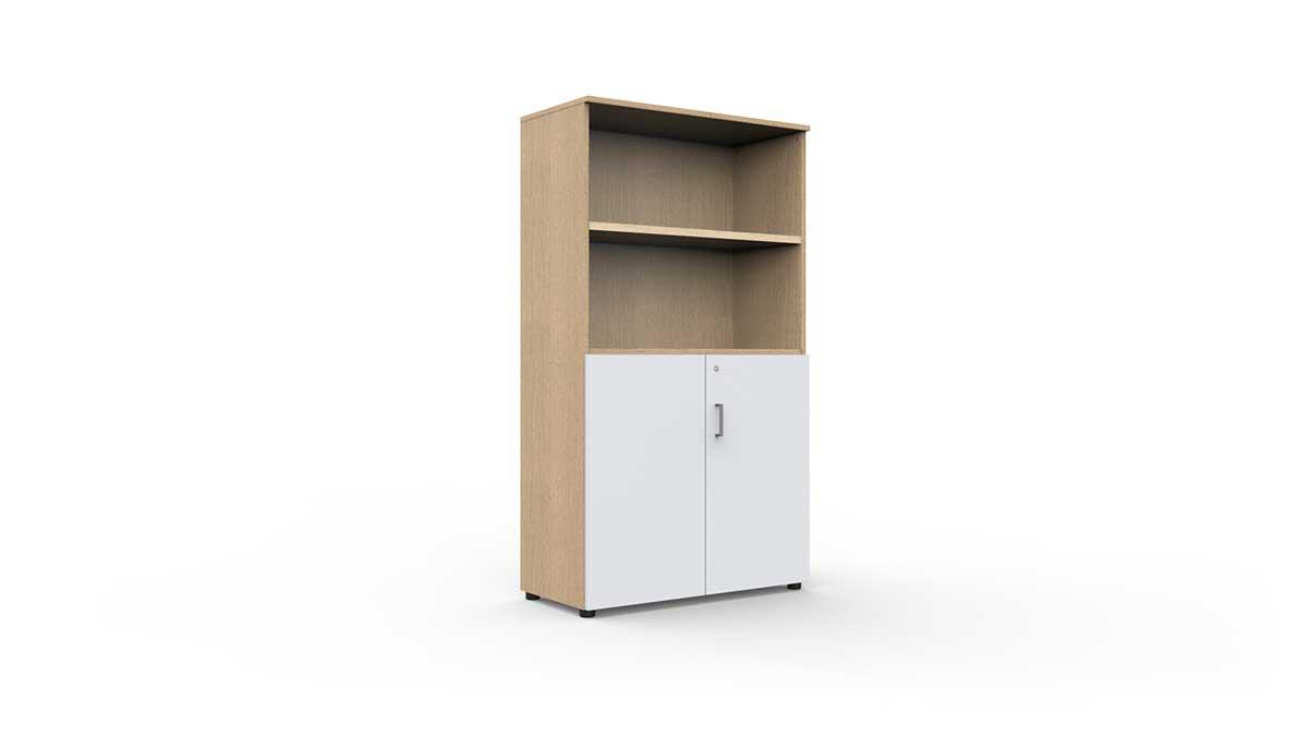 cube-armario-06