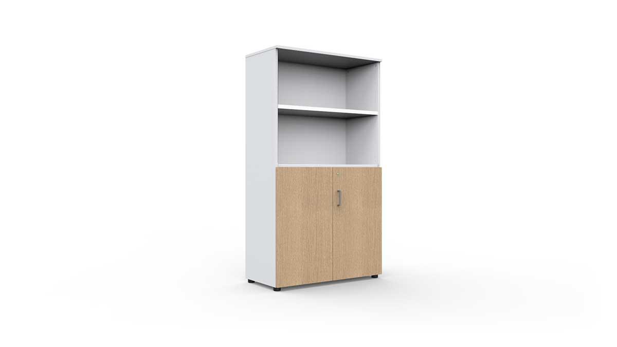 cube-armario-07