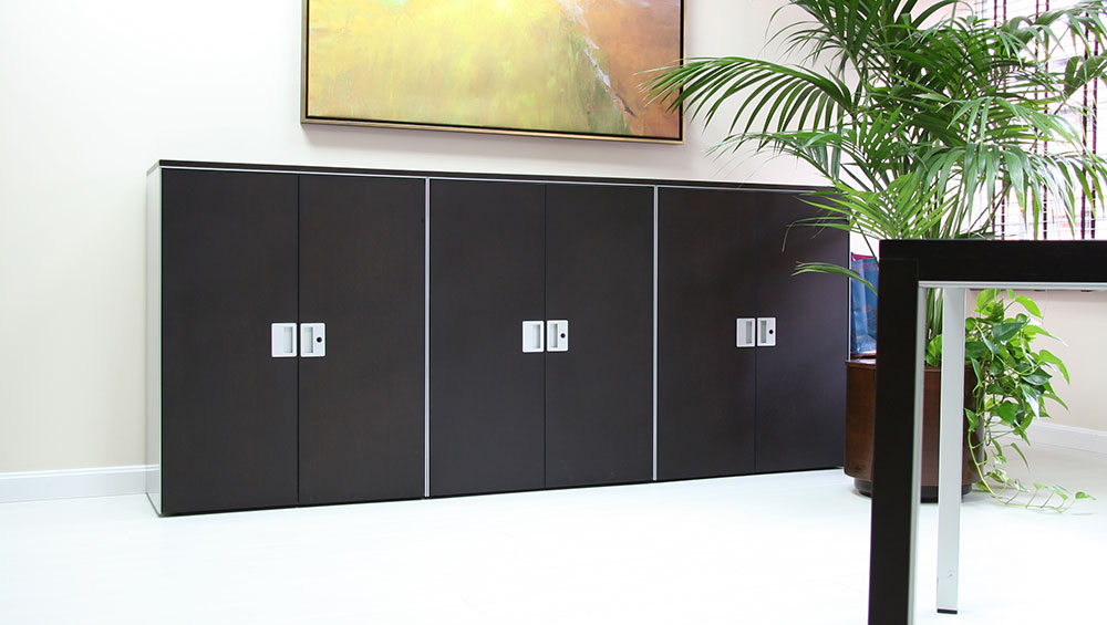 Offices – Storage 20