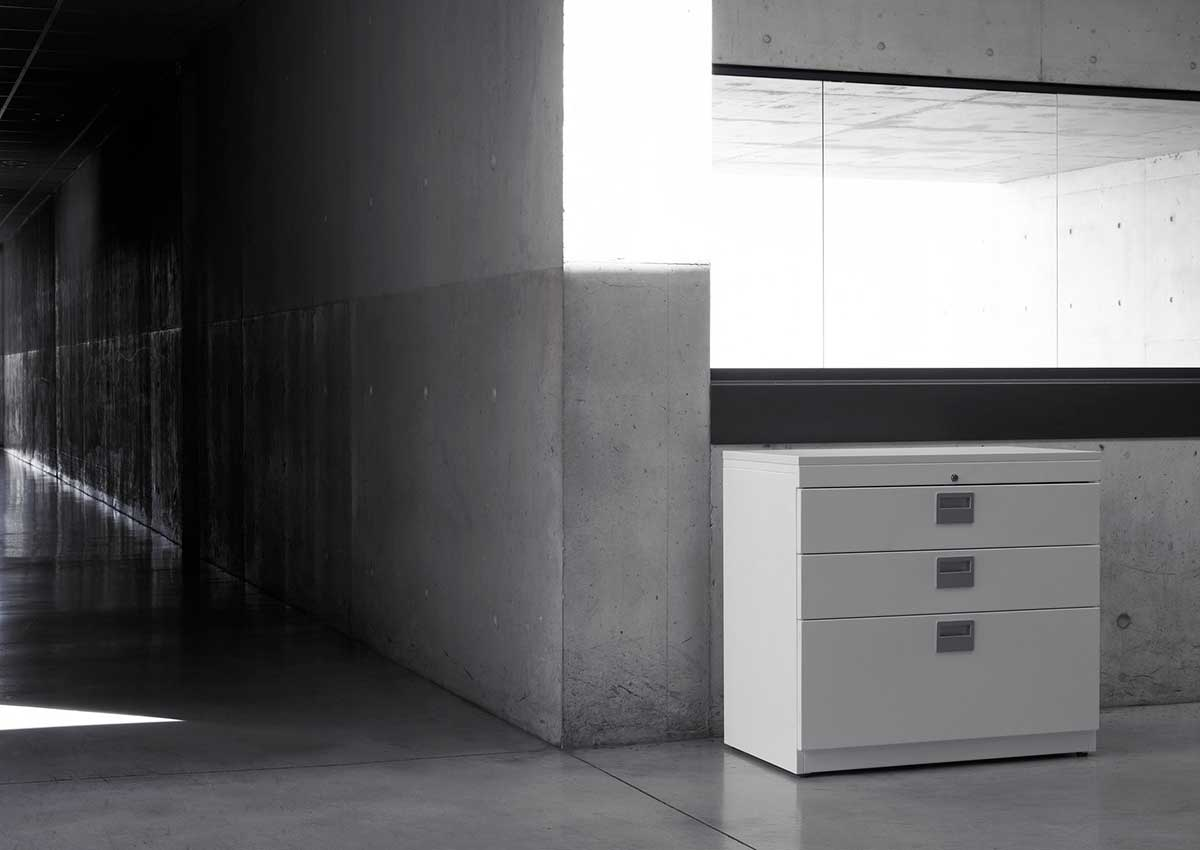 plenum-archivador-04