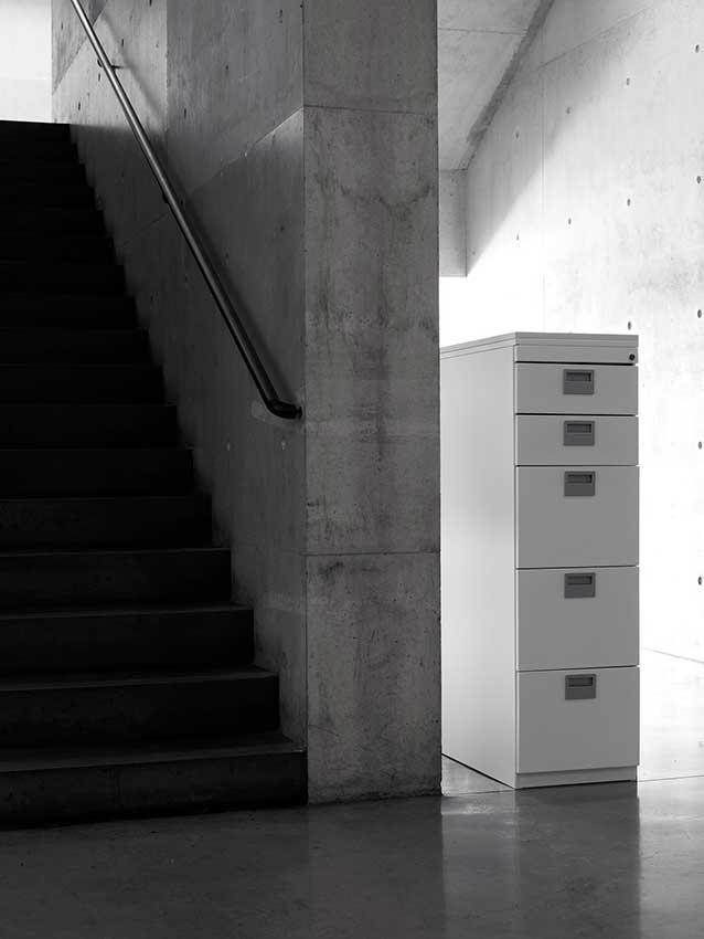 plenum-archivador-07