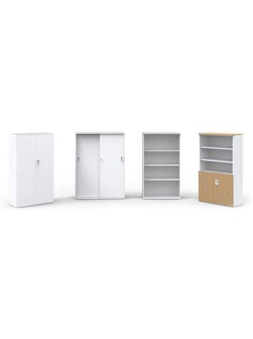 Quo Storage