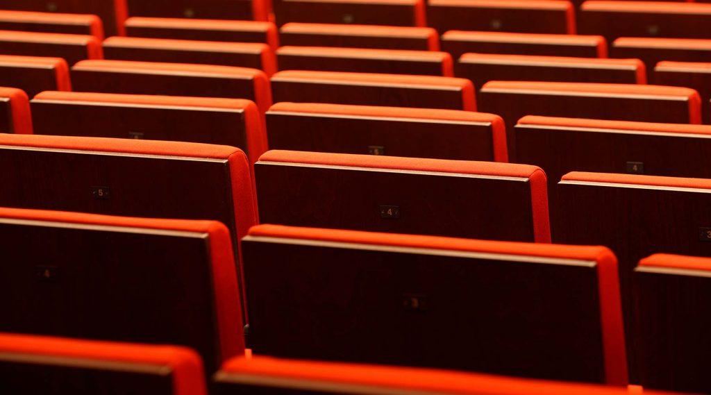 teatro-echegaray-03