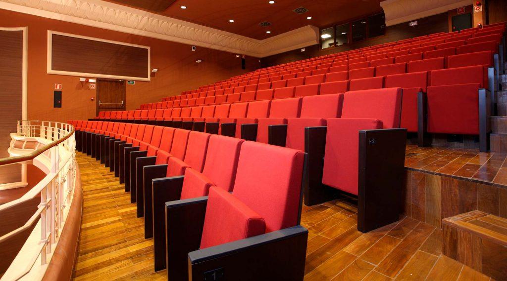 teatro-echegaray-05