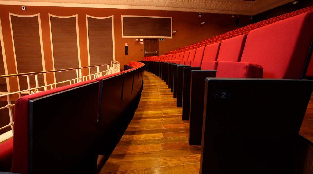 teatro-echegaray-06