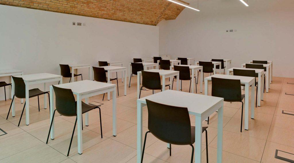 universidad-gibraltar-02