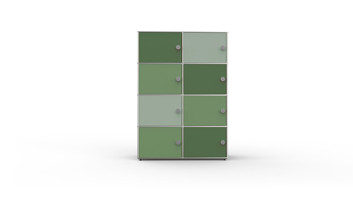 Inox-Box-02