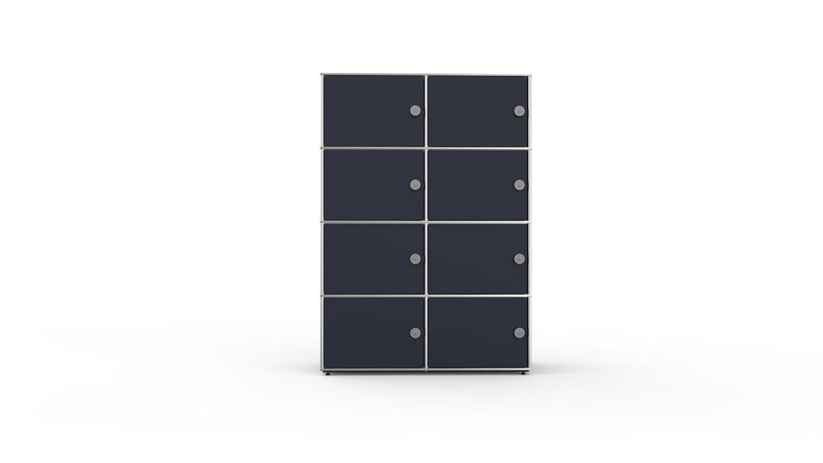 Inox-Box-03