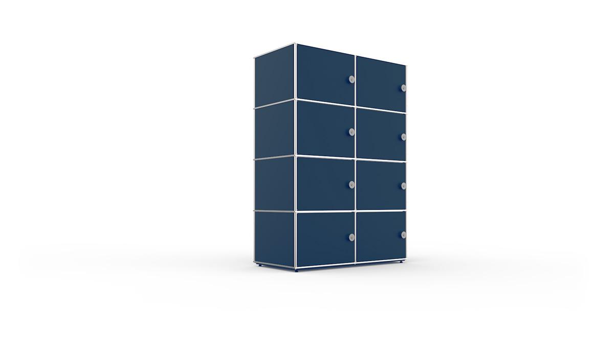 Inox-Box-05