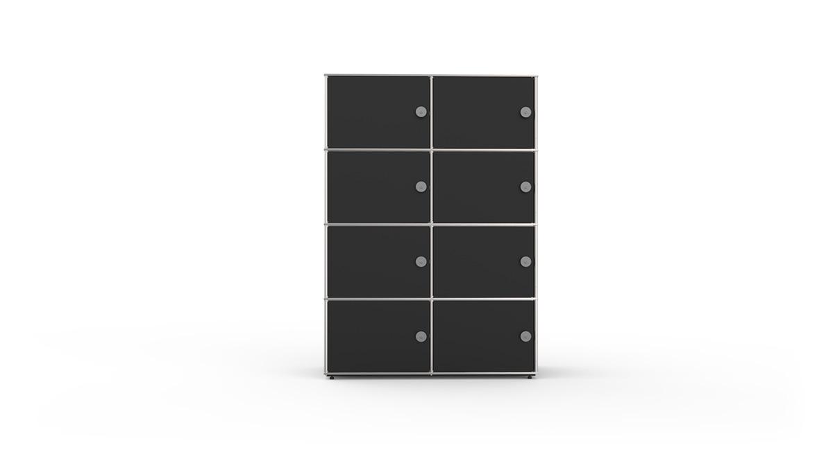 Inox-Box-06