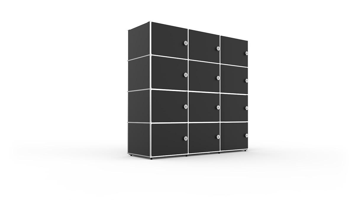 Inox-Box-07