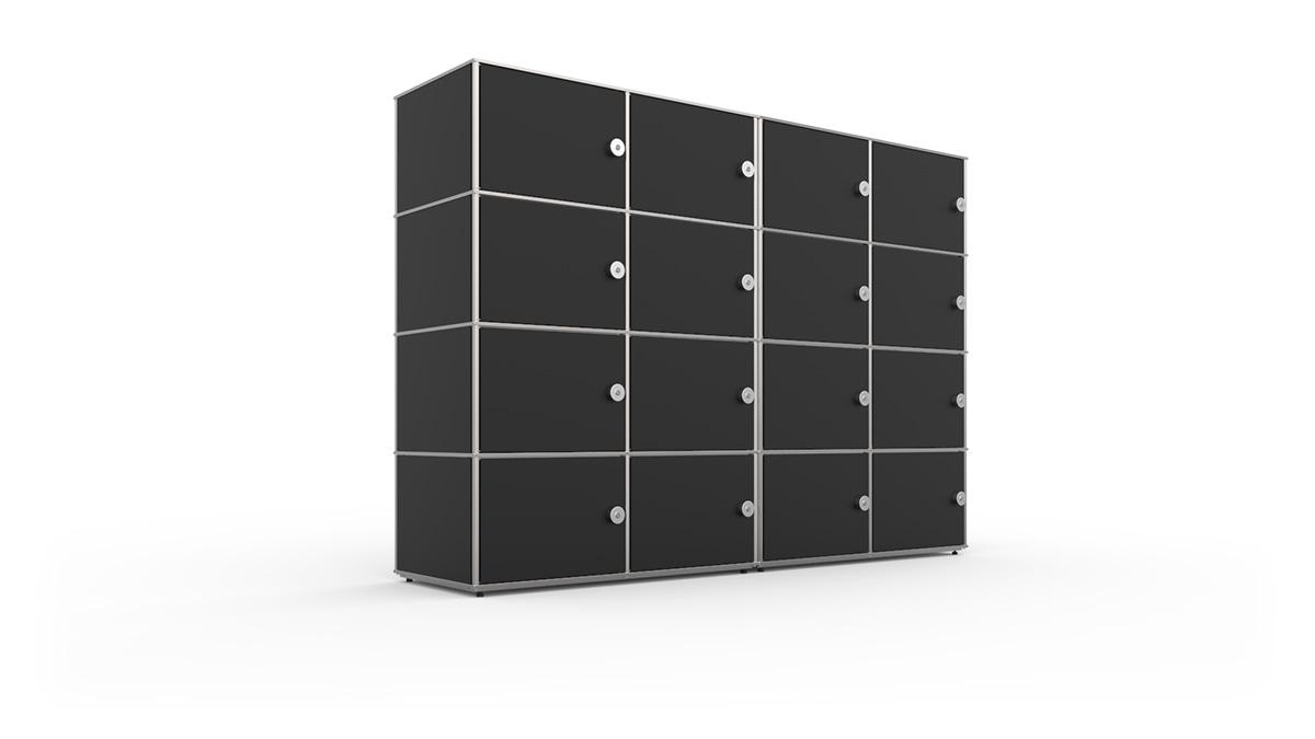 Inox-Box-08