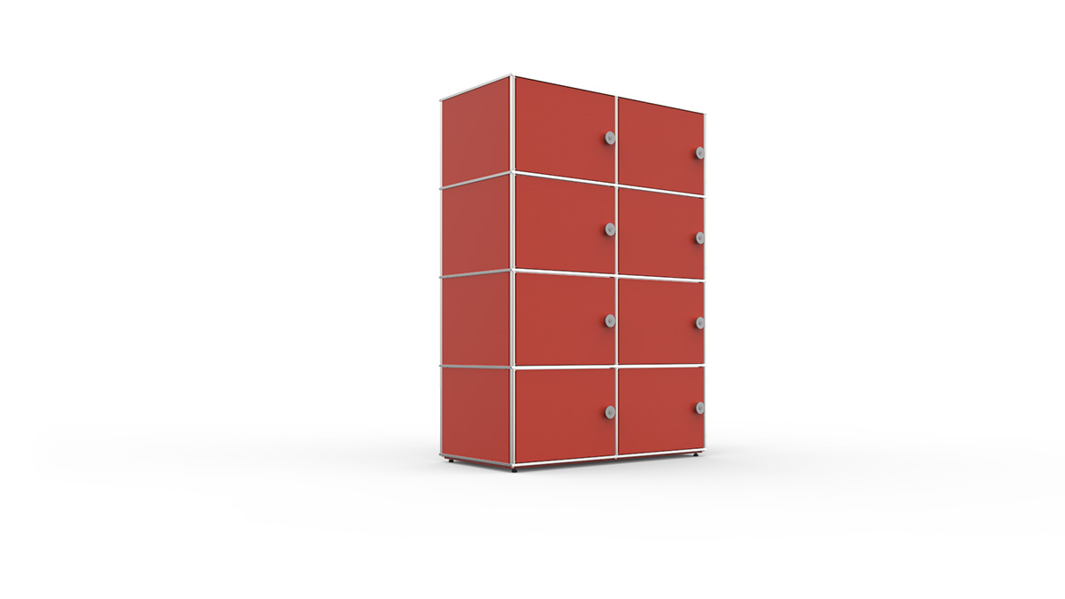 Inox-Box-10