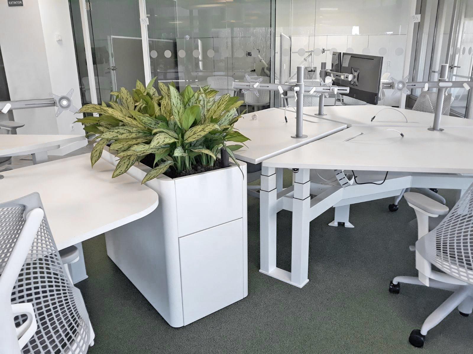 Cell – Mesa trabajo – 31