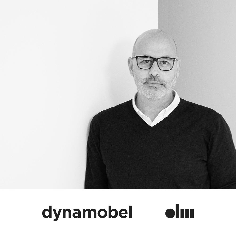 """FRANCESC RIFÉ: """"El Covid-19 nos ha abierto la oportunidad única de diseñar y replantearnos el mundo en el que realmente queremos vivir""""."""